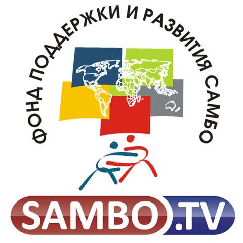 Sambo.TV