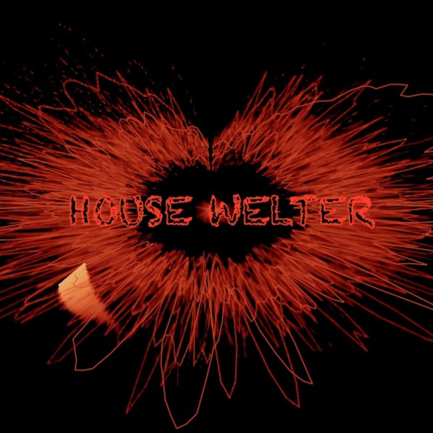 Mehul Goenka - House Welter