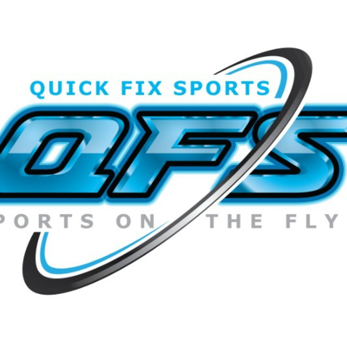 Quick Fix Sports PodCenter