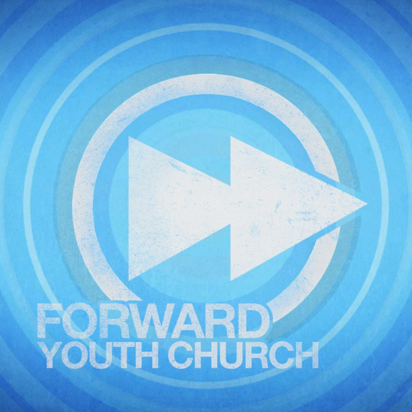 Forward Youth Church
