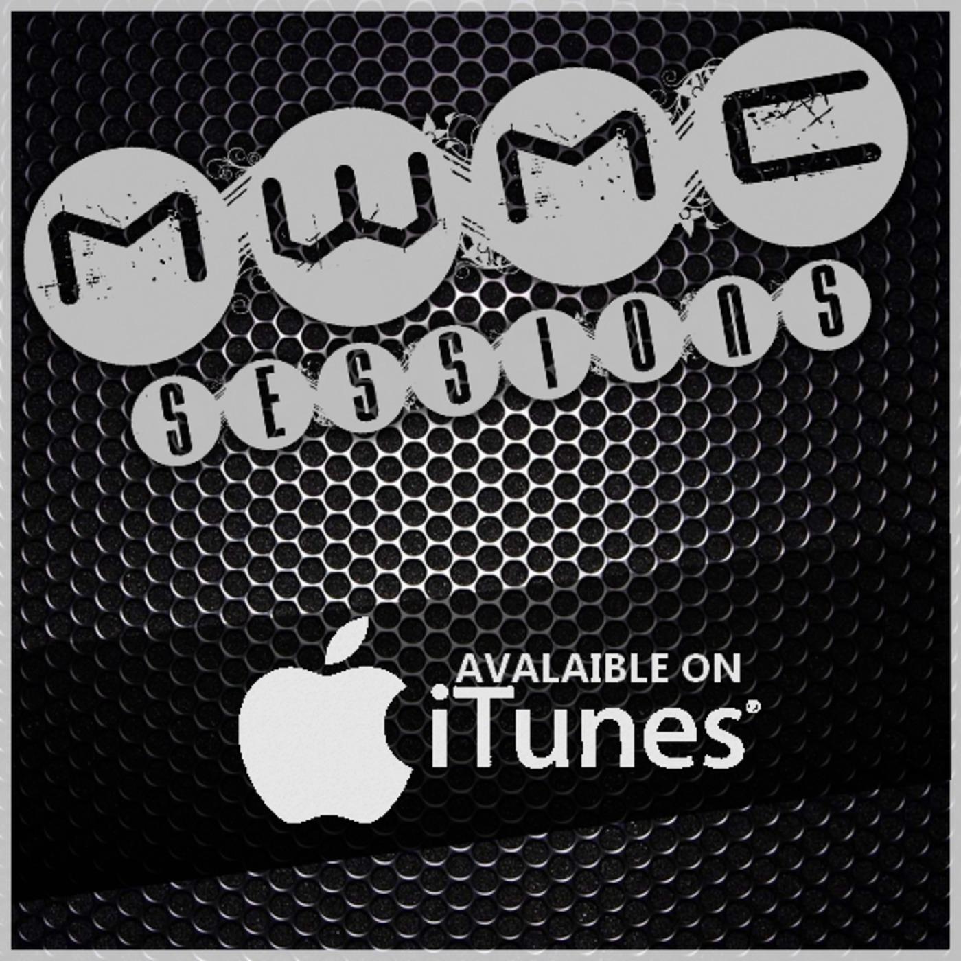 MWMC Sessions