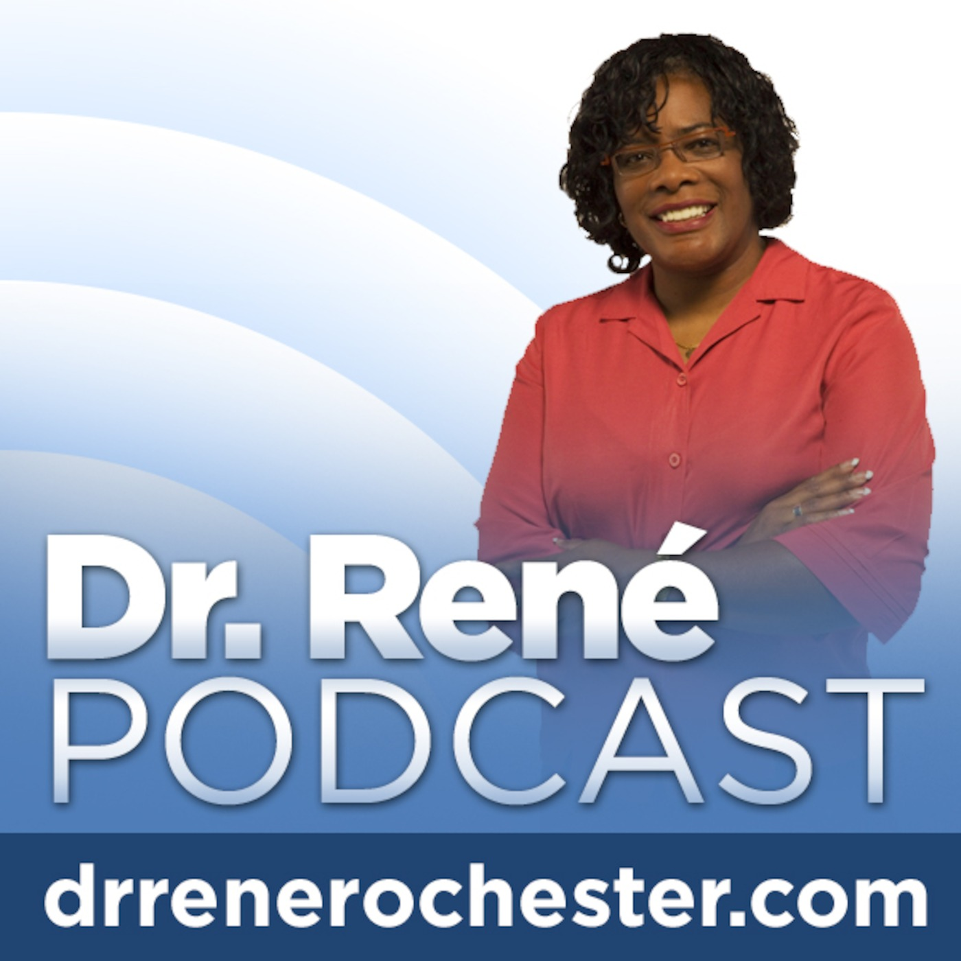 Dr. René Podcast