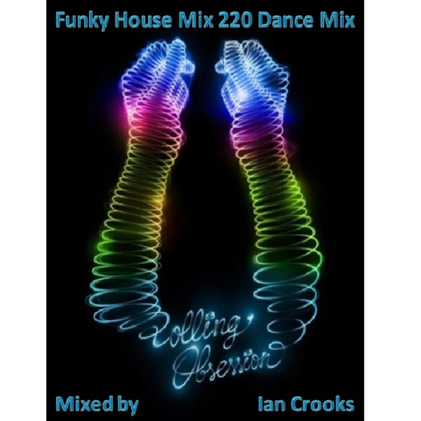Funky house mix 220 dance mix funky house mixes podcast for Funky house music classics
