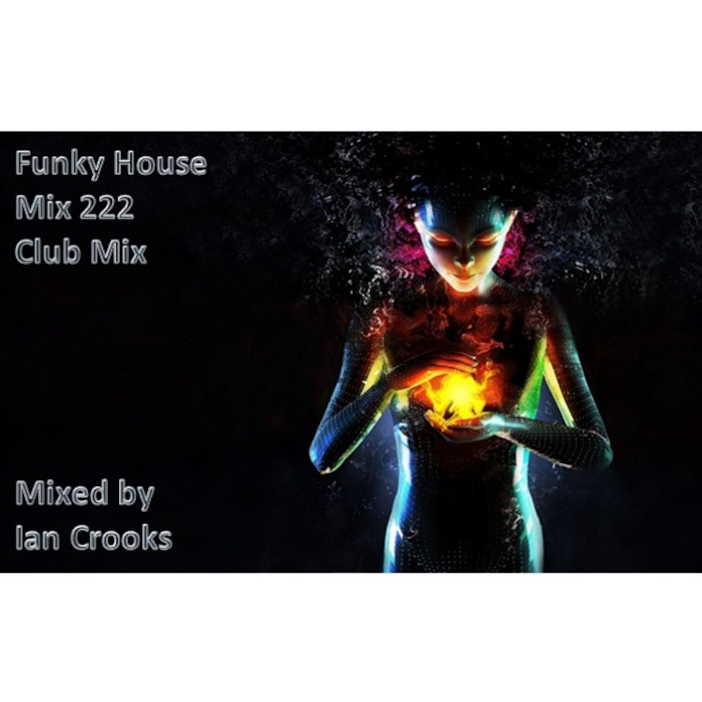 Funky house mix 222 club mix funky house mixes podcast for Funky house music classics