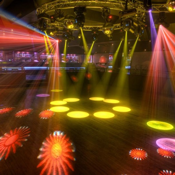 Funky House Mix 140 03-02-2012 (Club Mix)