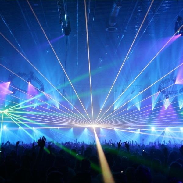 Funky House Mix 144 22-02-2012 (Club Mix)