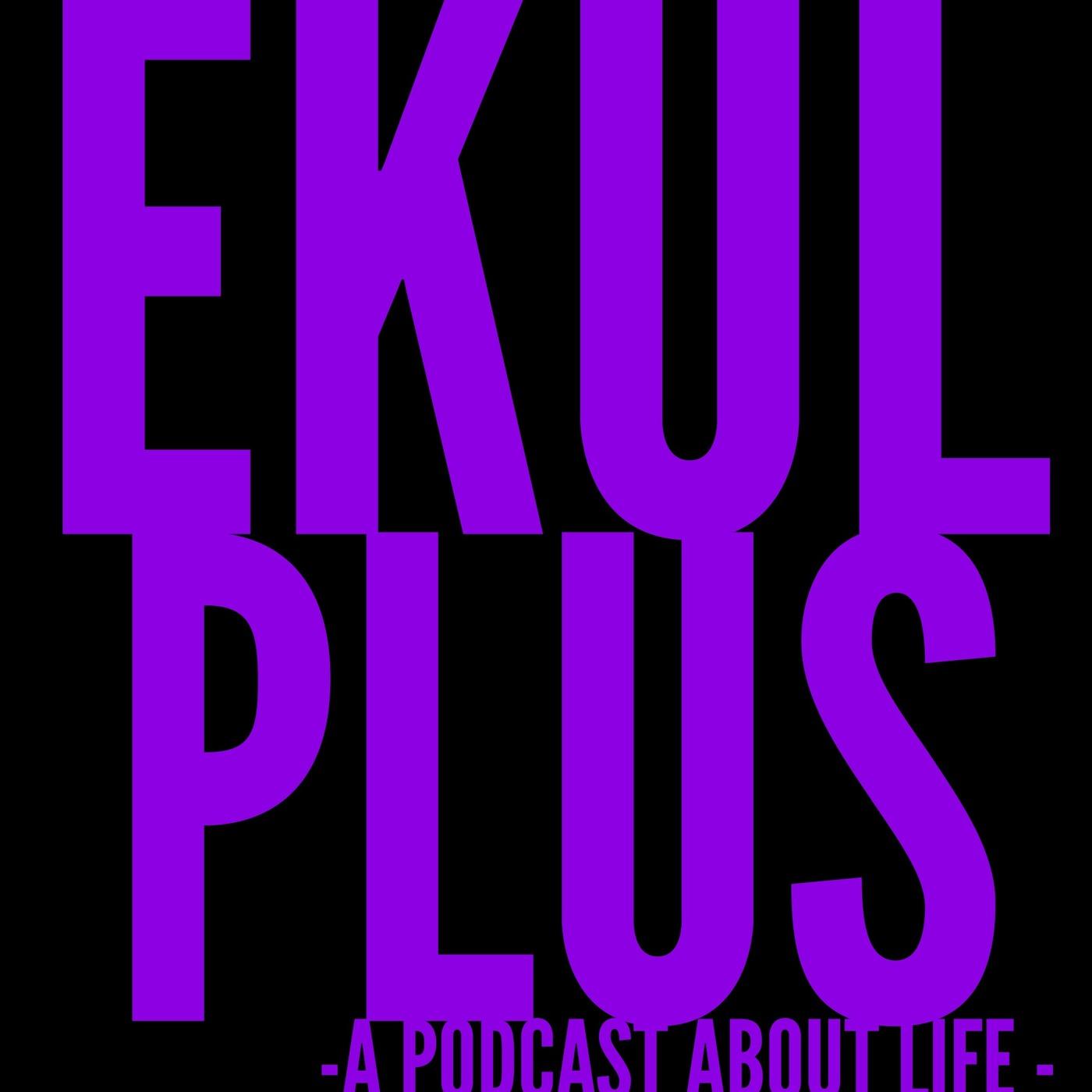Ekul Plus