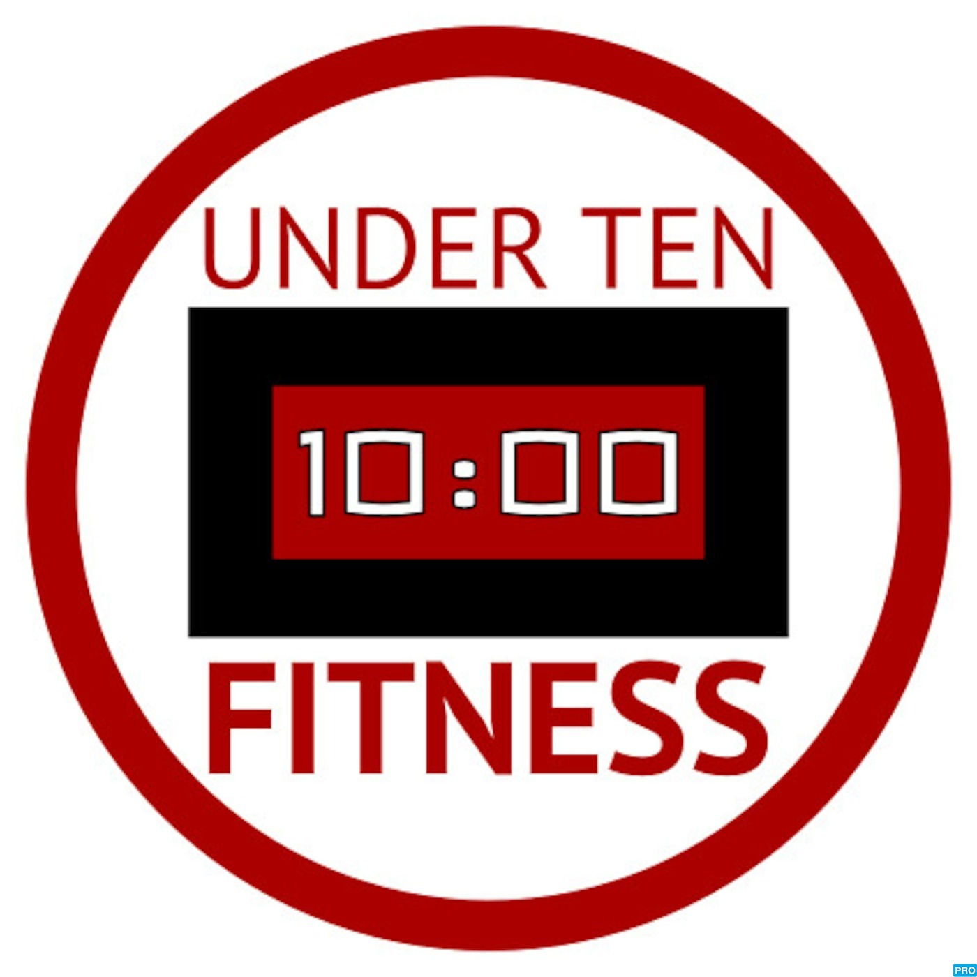 Under Ten Fitness | Health & Fitness motivation to help keep you in the gym / making gains / getting results and working out