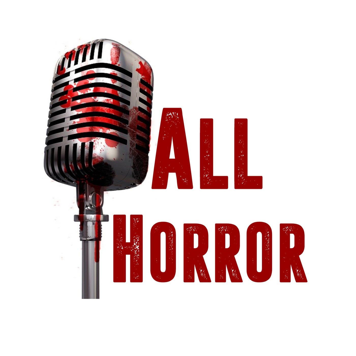 All Horror
