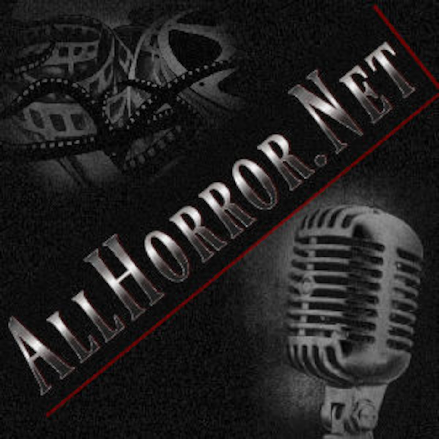 All Horror Radio