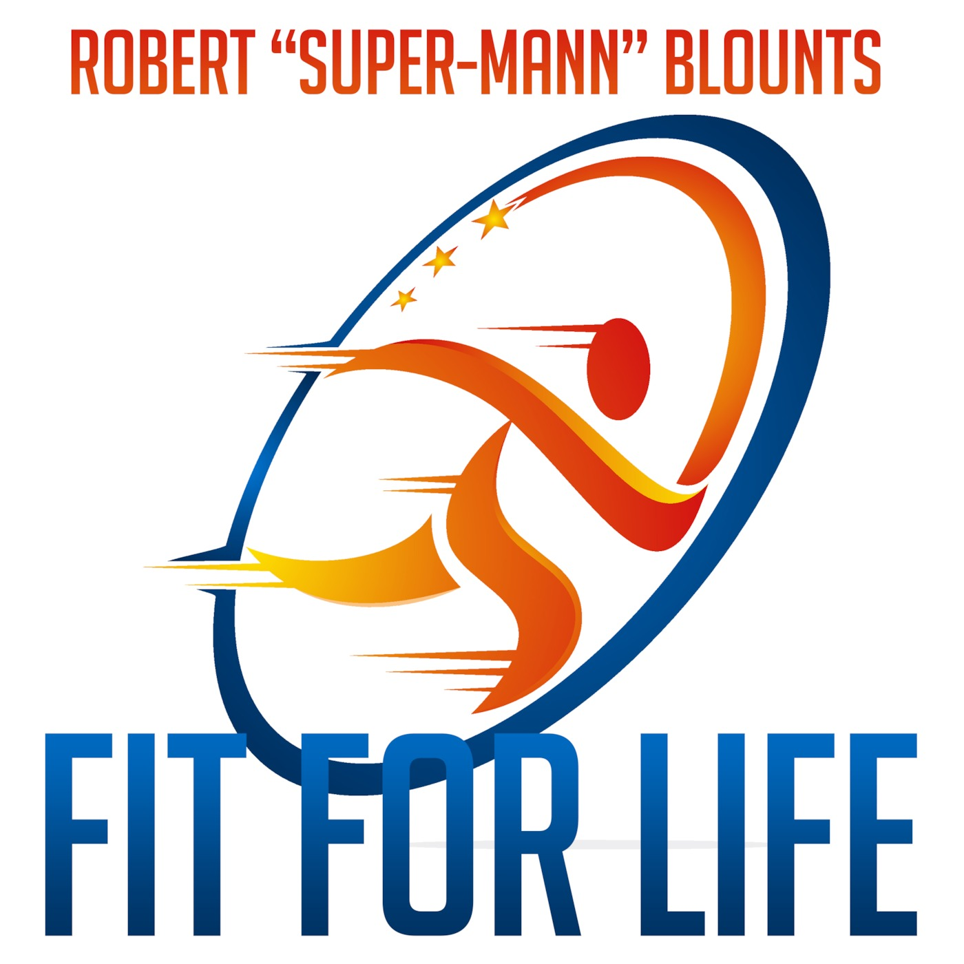 Fit For Life Broadcast Aug. 1st
