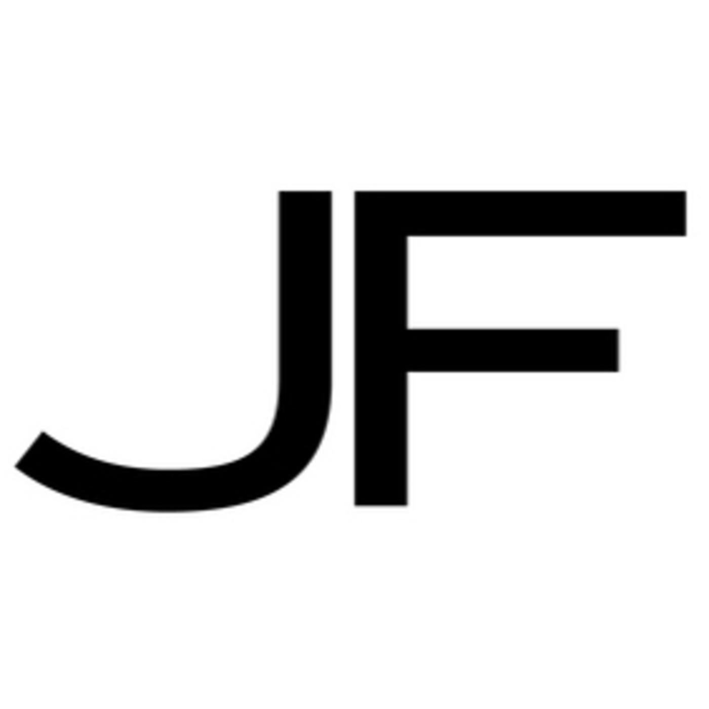 Johann Franz's Podcast