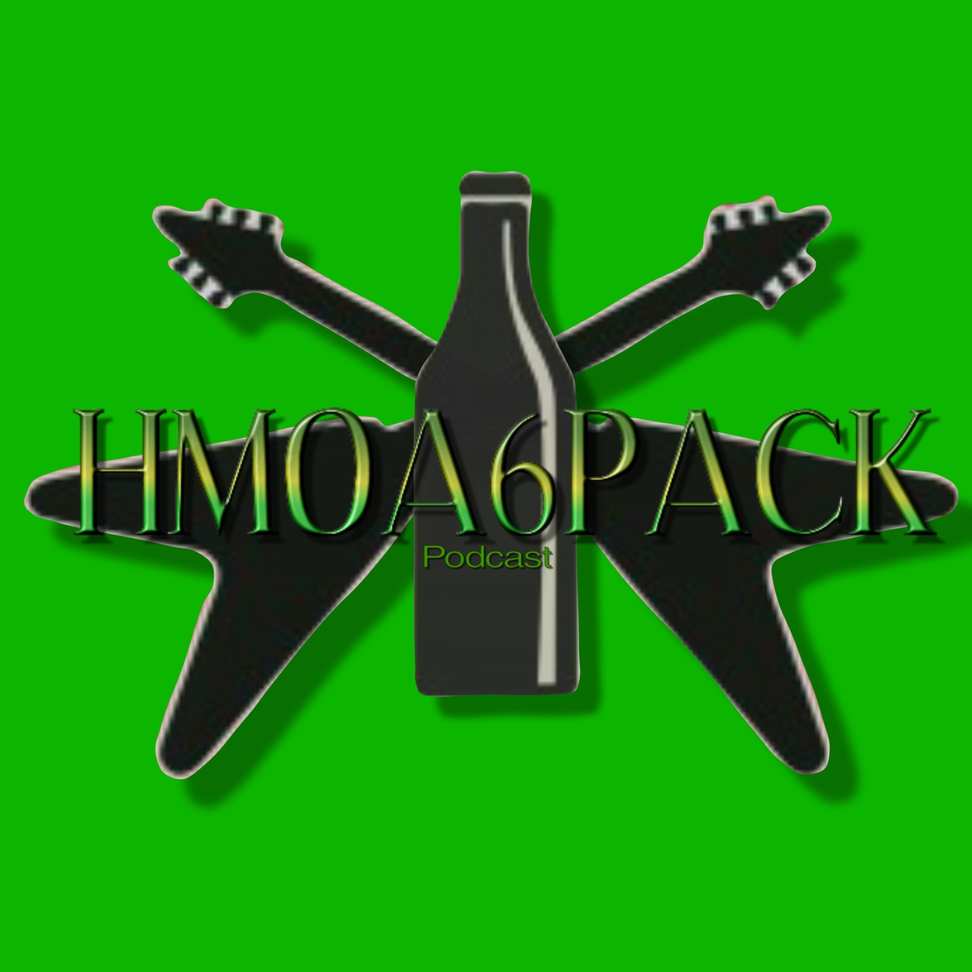 Ep 25 Rap Metal Crossovers Heavy Metal Over A Six Packs Podcast