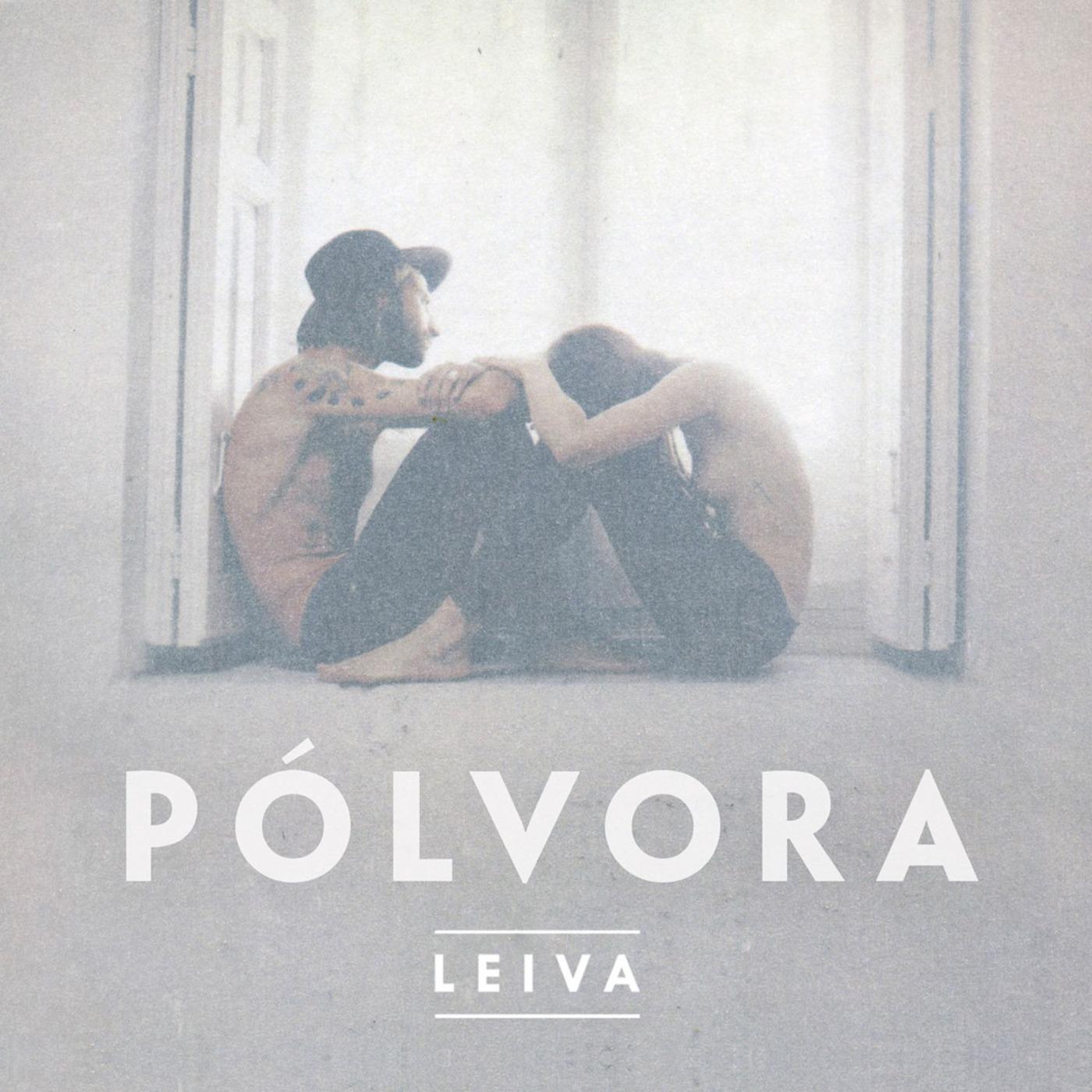 Podcast de Leiva