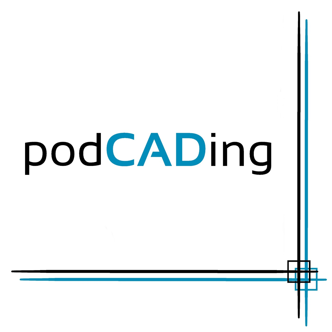 Apple Podcasts : Qatar : Training Podcast Charts - Chartable