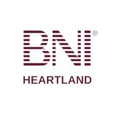 BNI HEARTLAND PODCAST #68: Facebook and Social Media