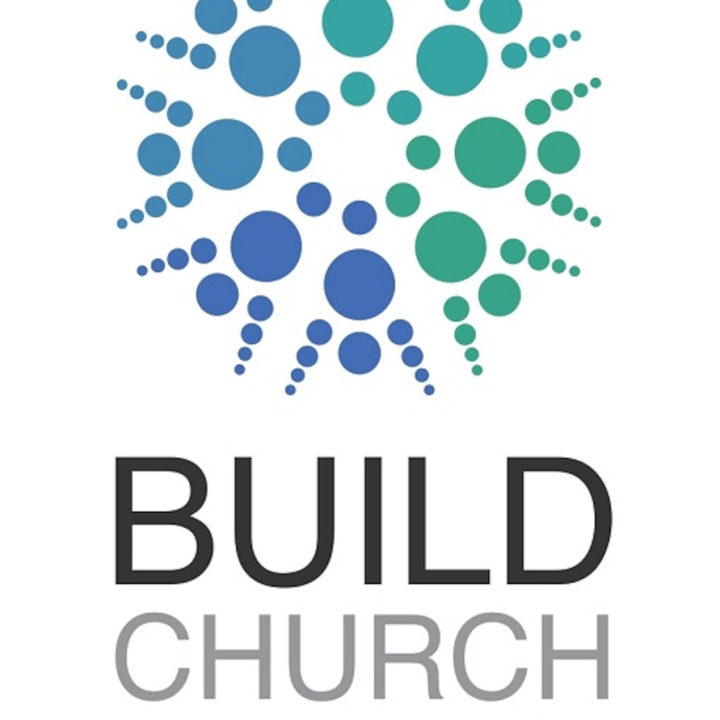 Build Church Podcast