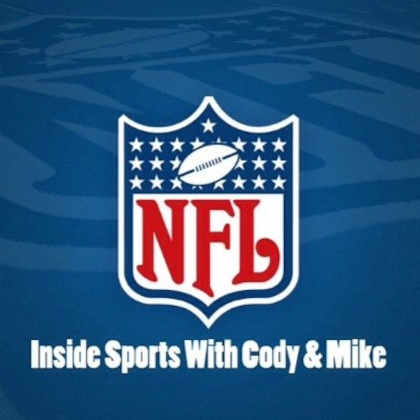INSIDE SPORTS WITH CODY AND MIKE