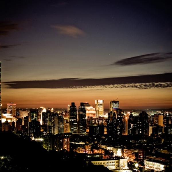 Taipei Mix Vol 3