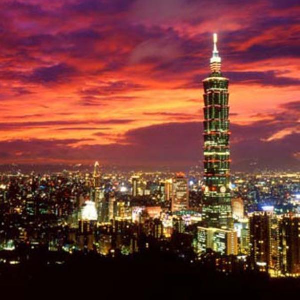Taipei Mix Vol 4