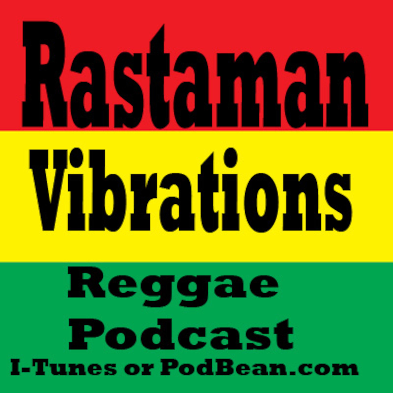 Best Reggaeton Mix Podcasts Most Downloaded Episodes
