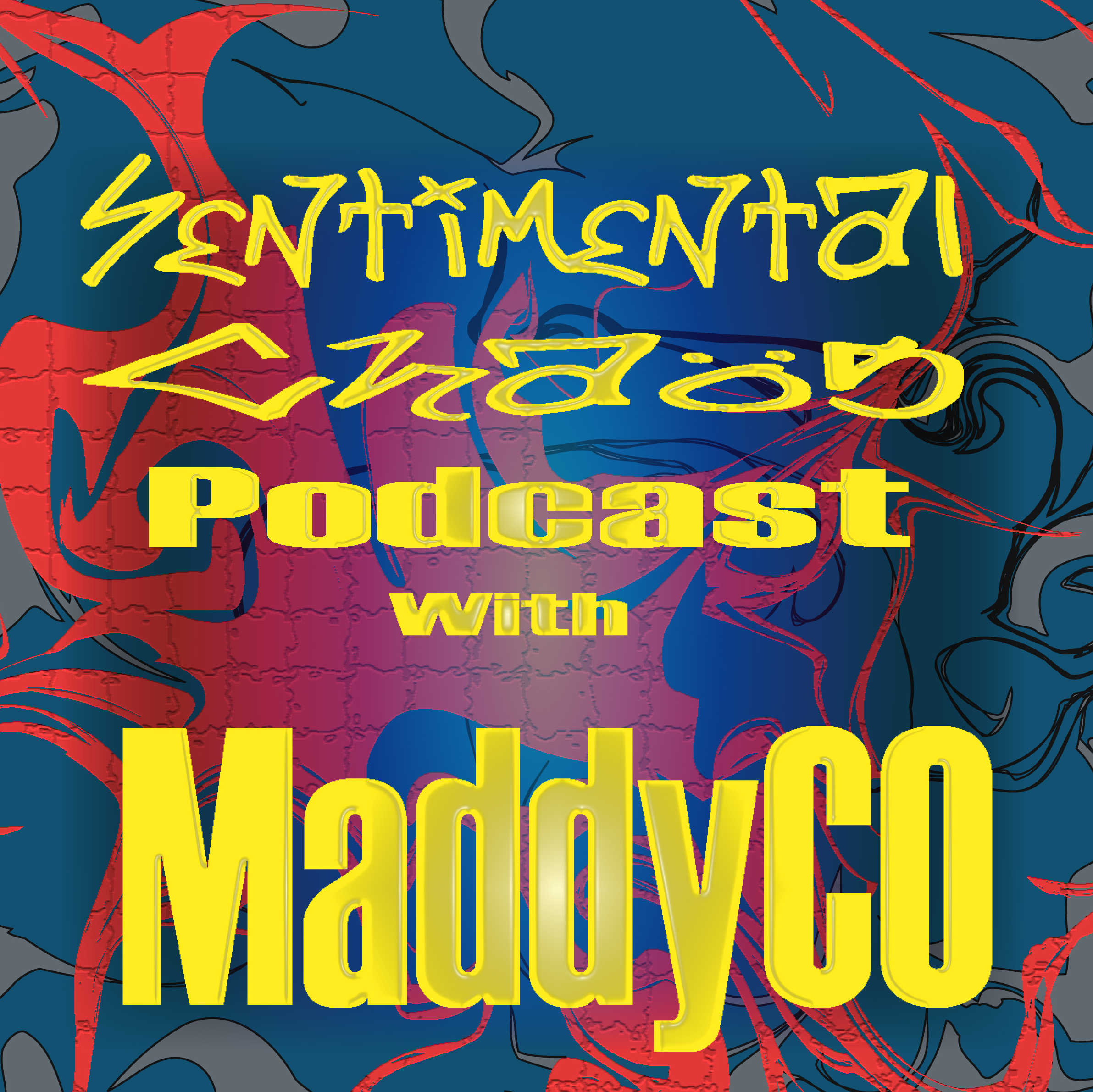 Sentimental Chaos Podcast