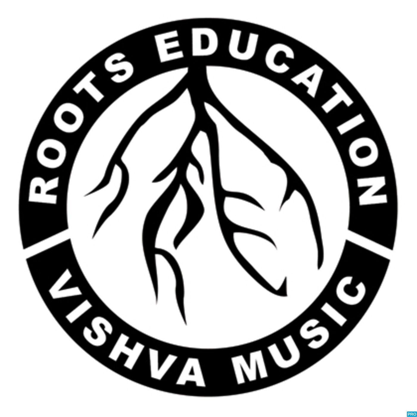 Roots Education
