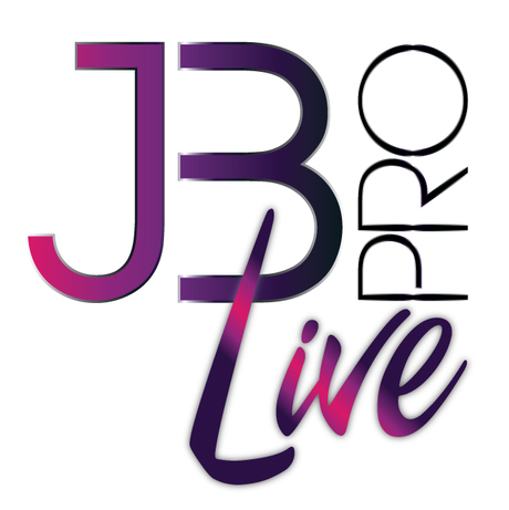 JBProLive Mixes | Free Podcasts | Podomatic