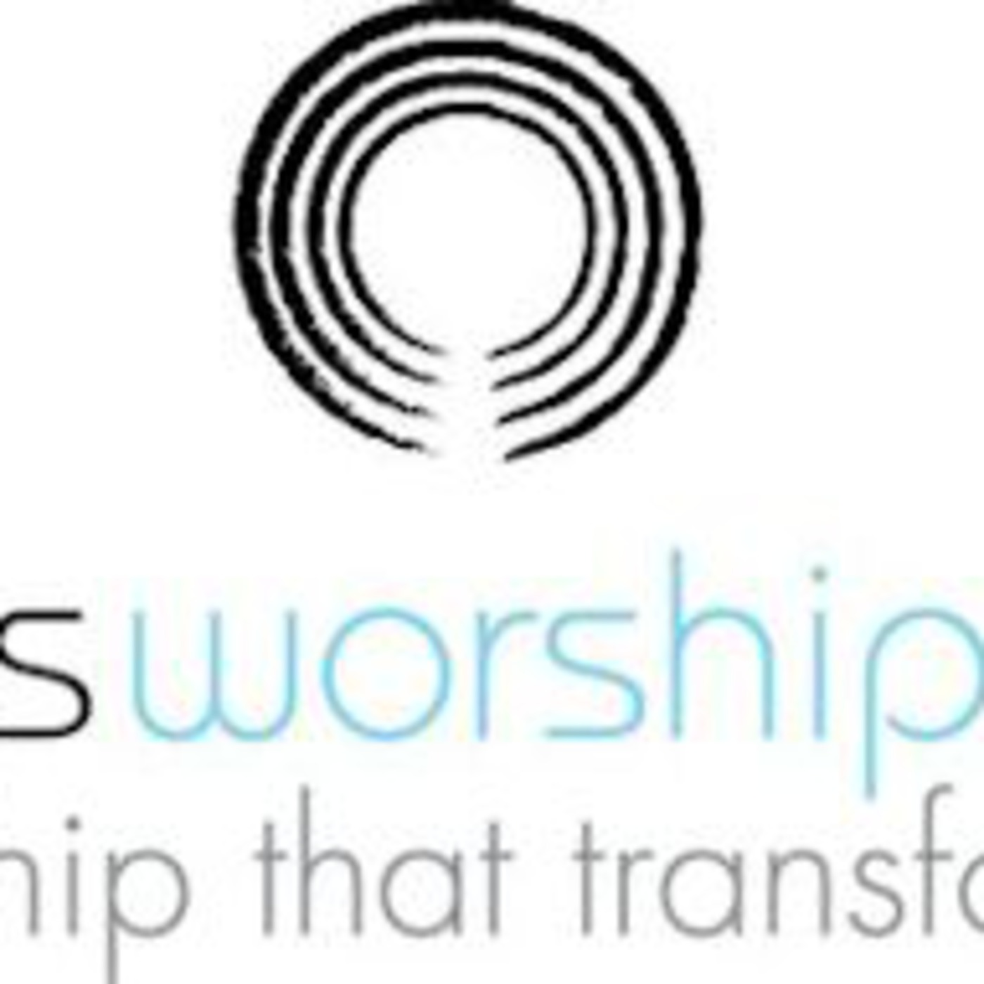 Continuous Worship Ministries Podcasts