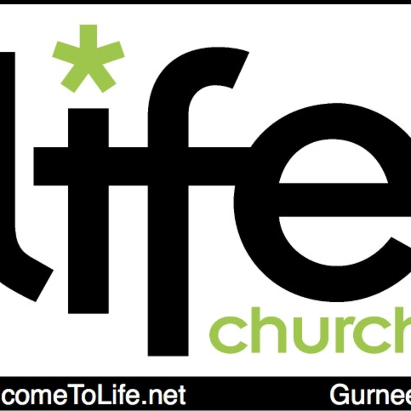 Life Church - Gurnee