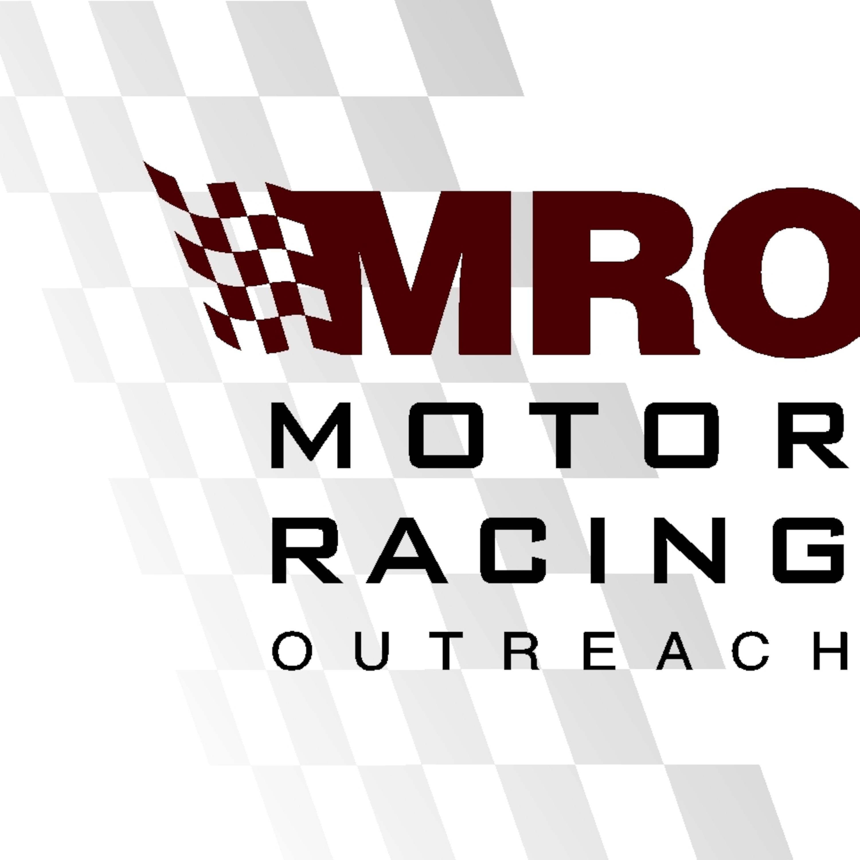 Motor Racing Outreach