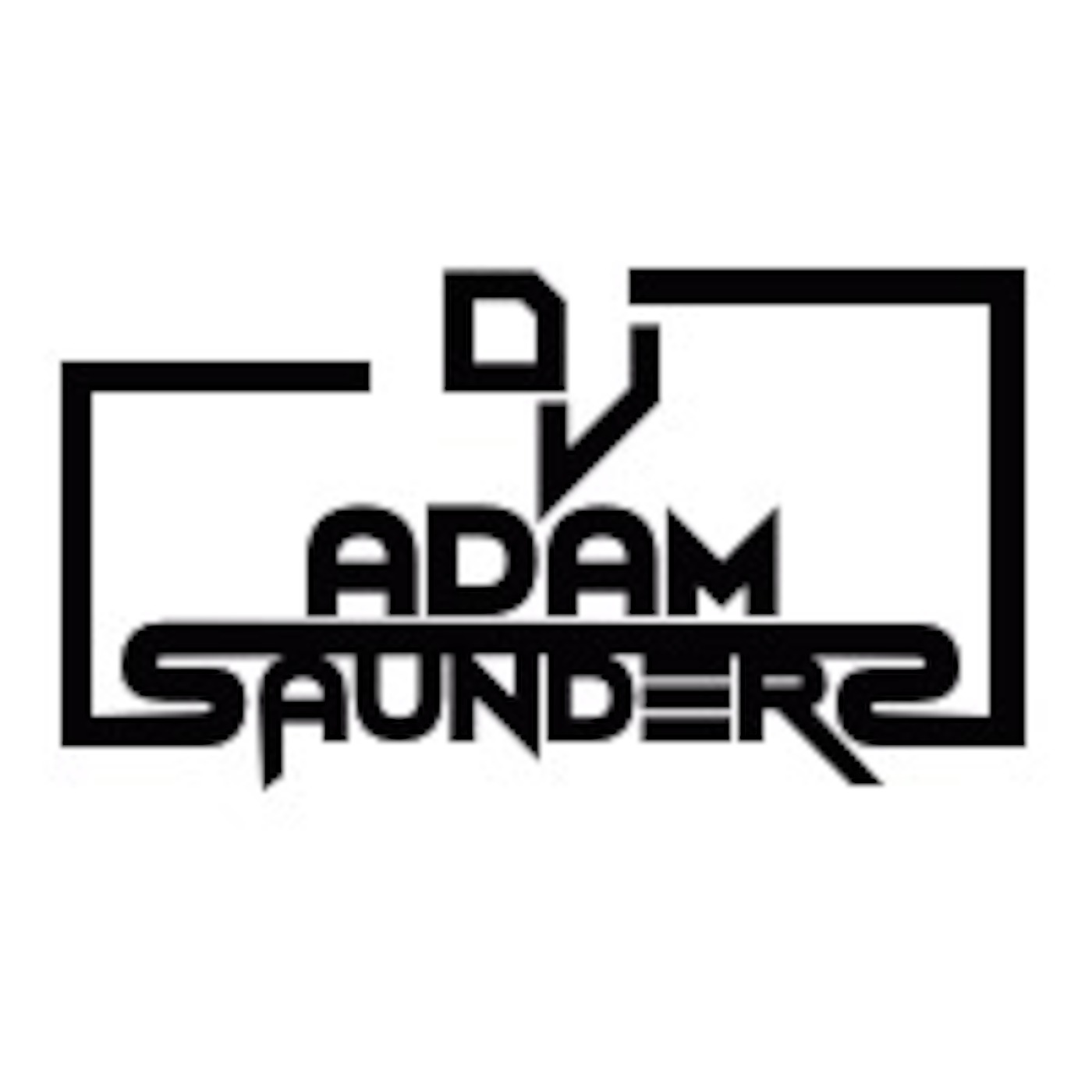 DJ Adam Saunders' Podcast