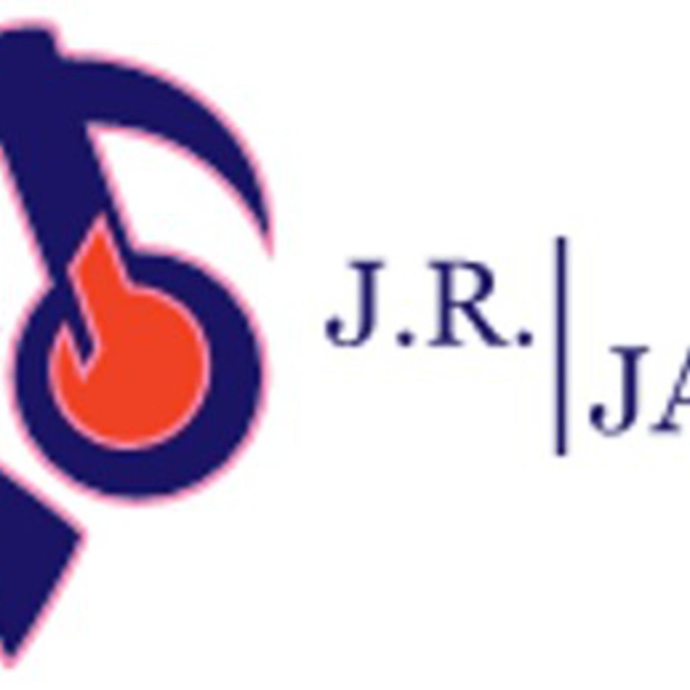jrjam10's Podcast