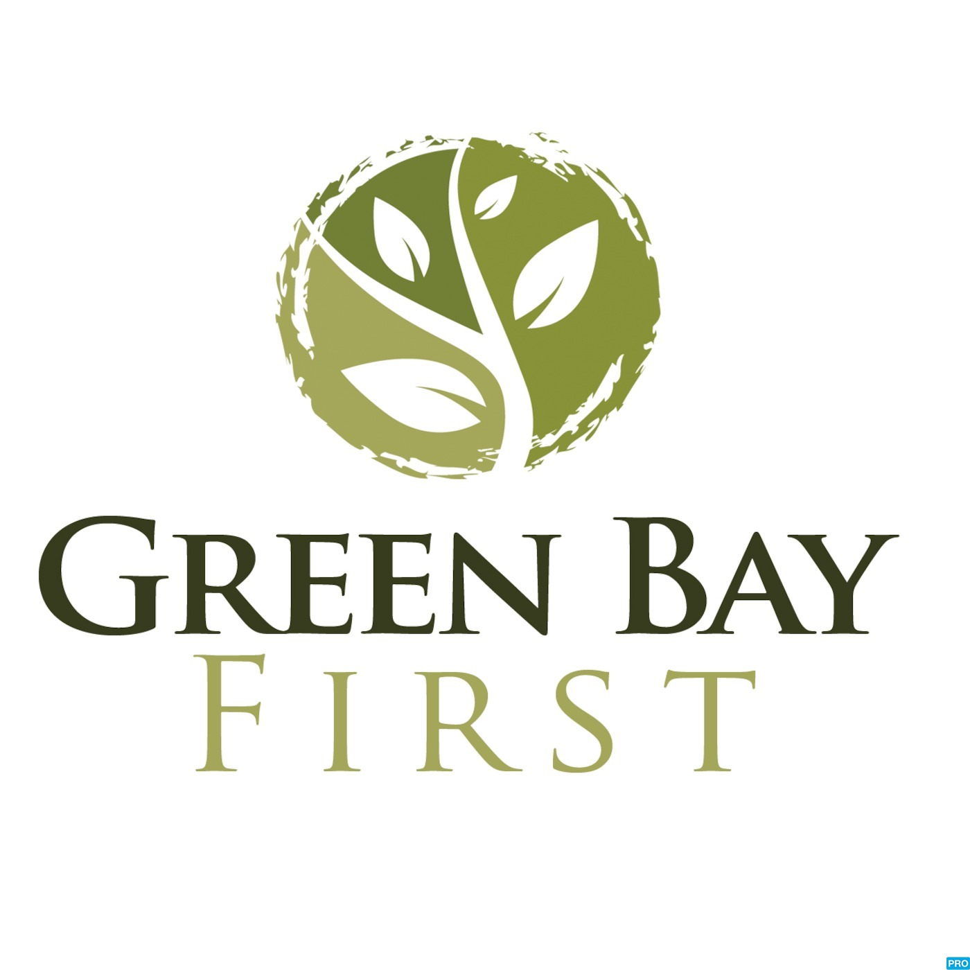Green Bay First