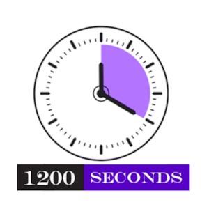 300x300_10944526