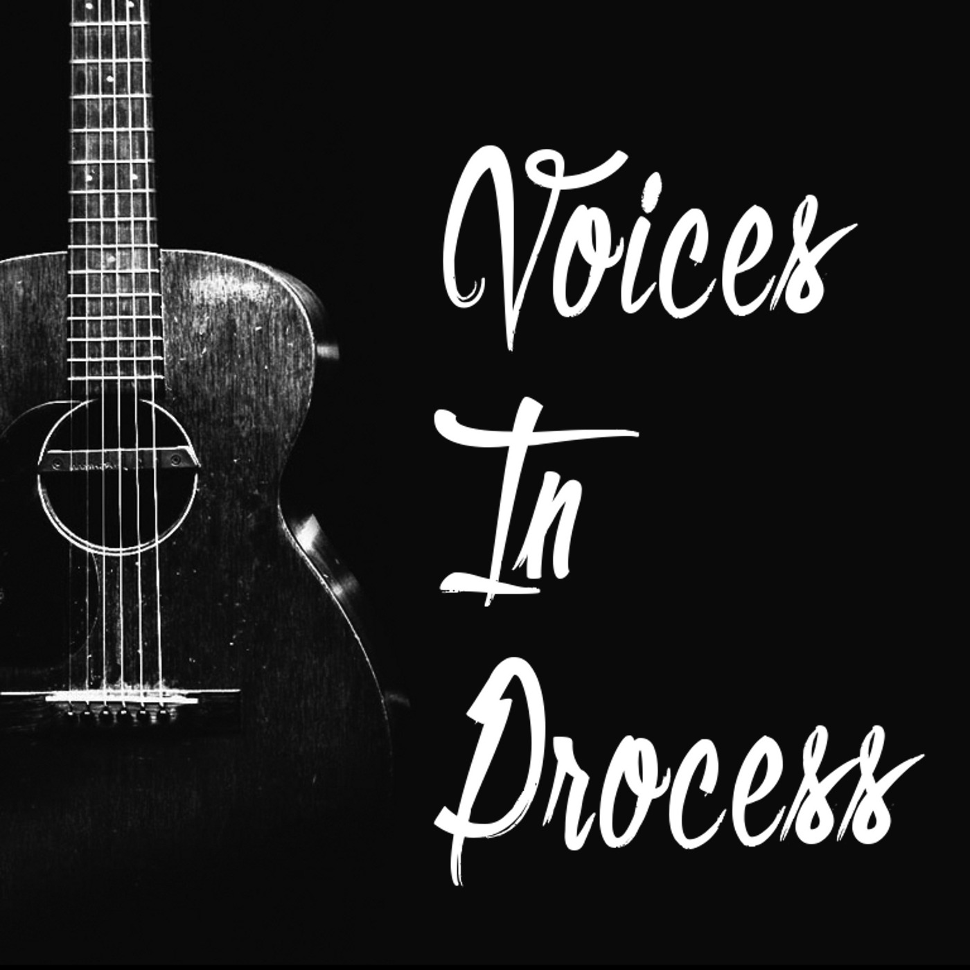 Voices In Process