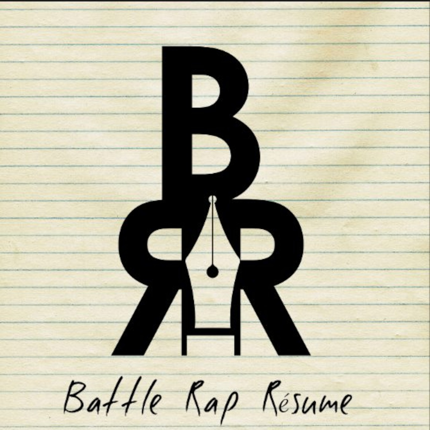 Battle Rap Resume