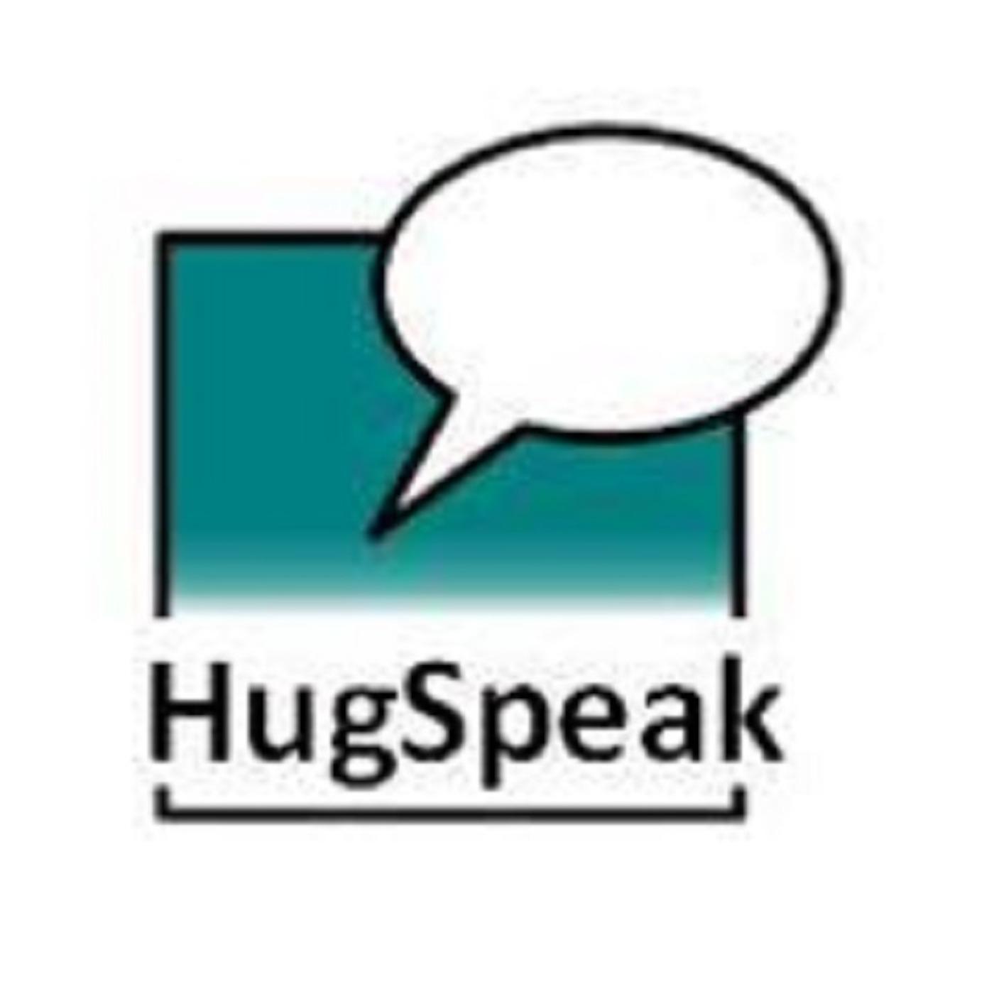 HugSpot