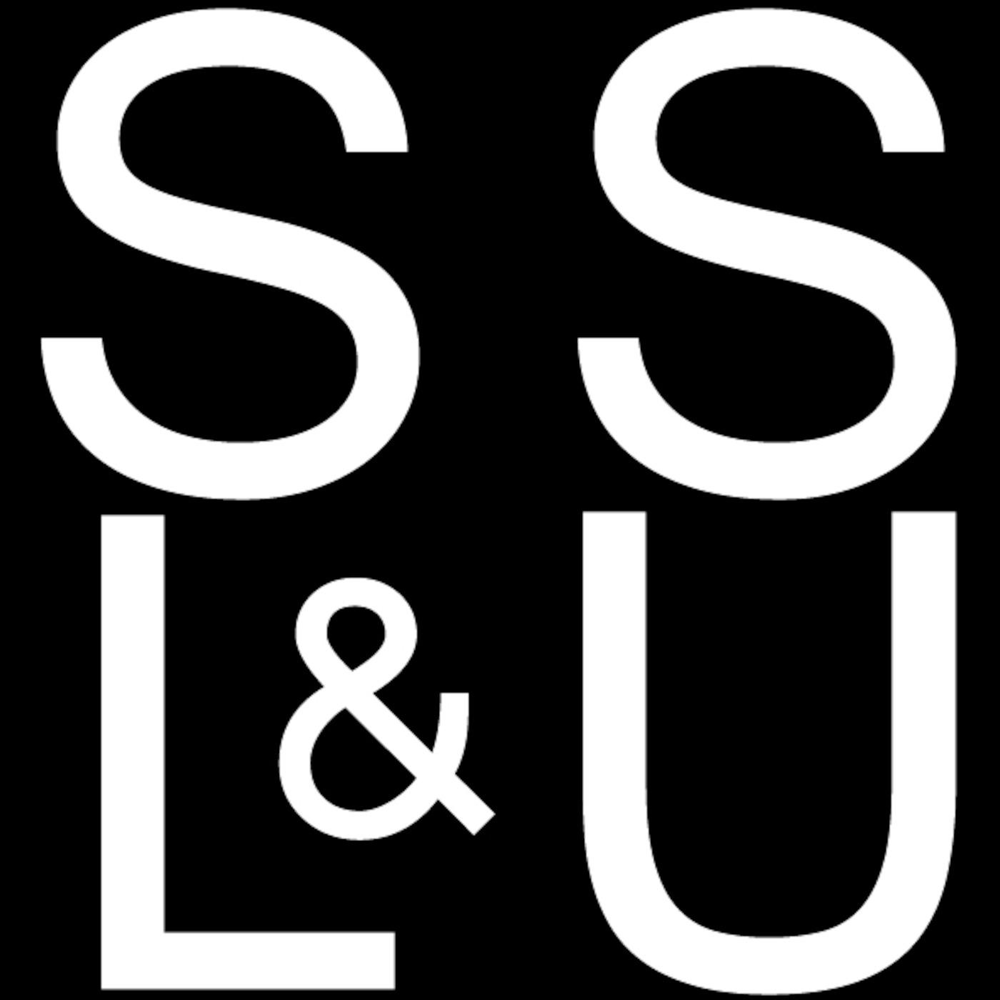 Seacroft Studios Live & Unsigned