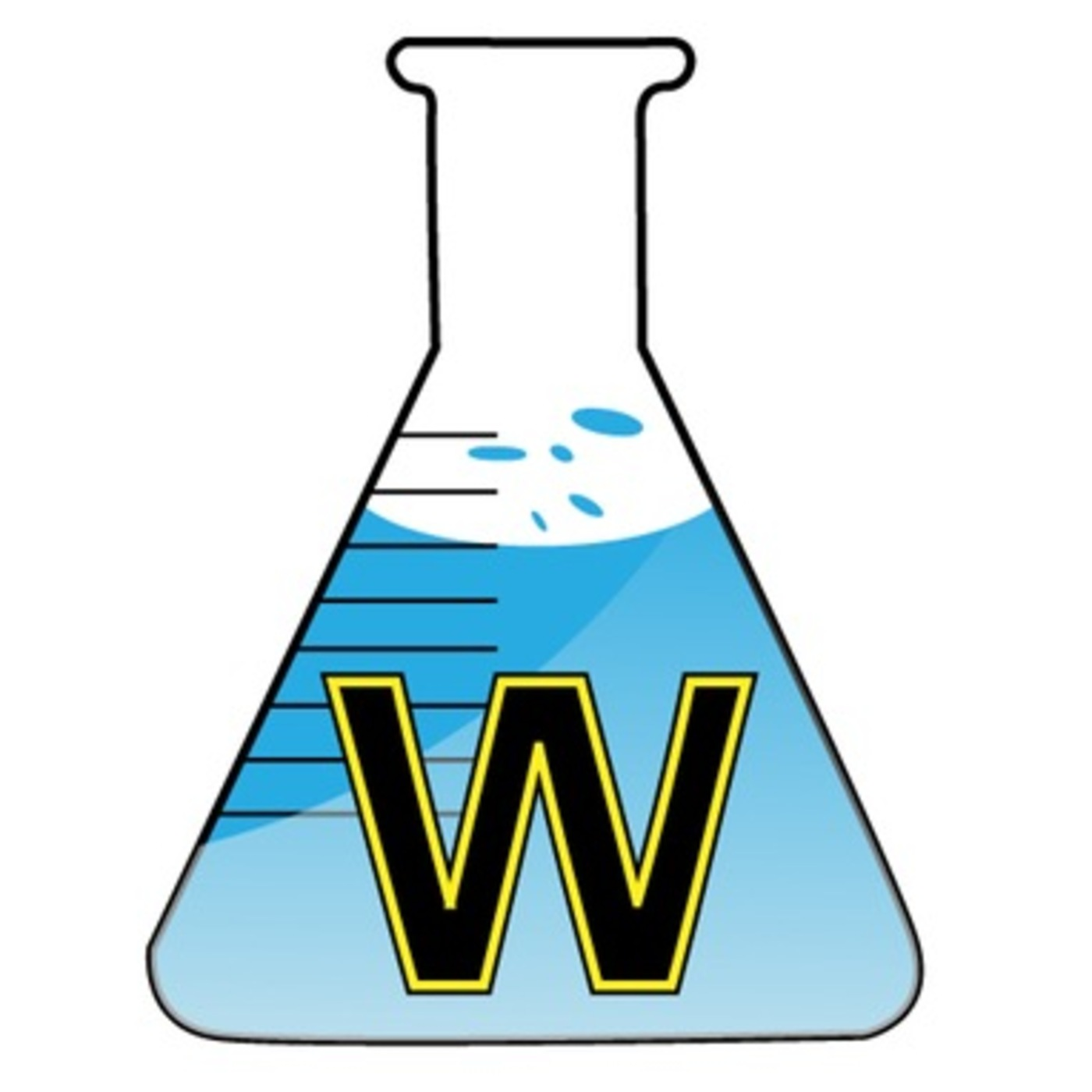Windsor Chemistry