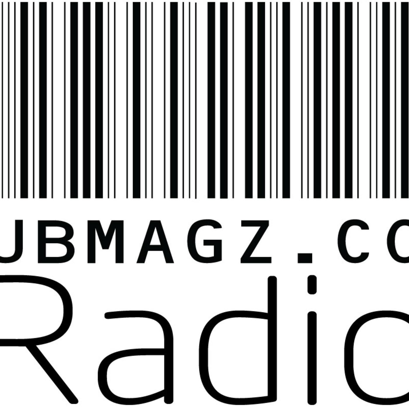 Doctor Expresso´s Muzikal Journey @ www.dubmagz.com