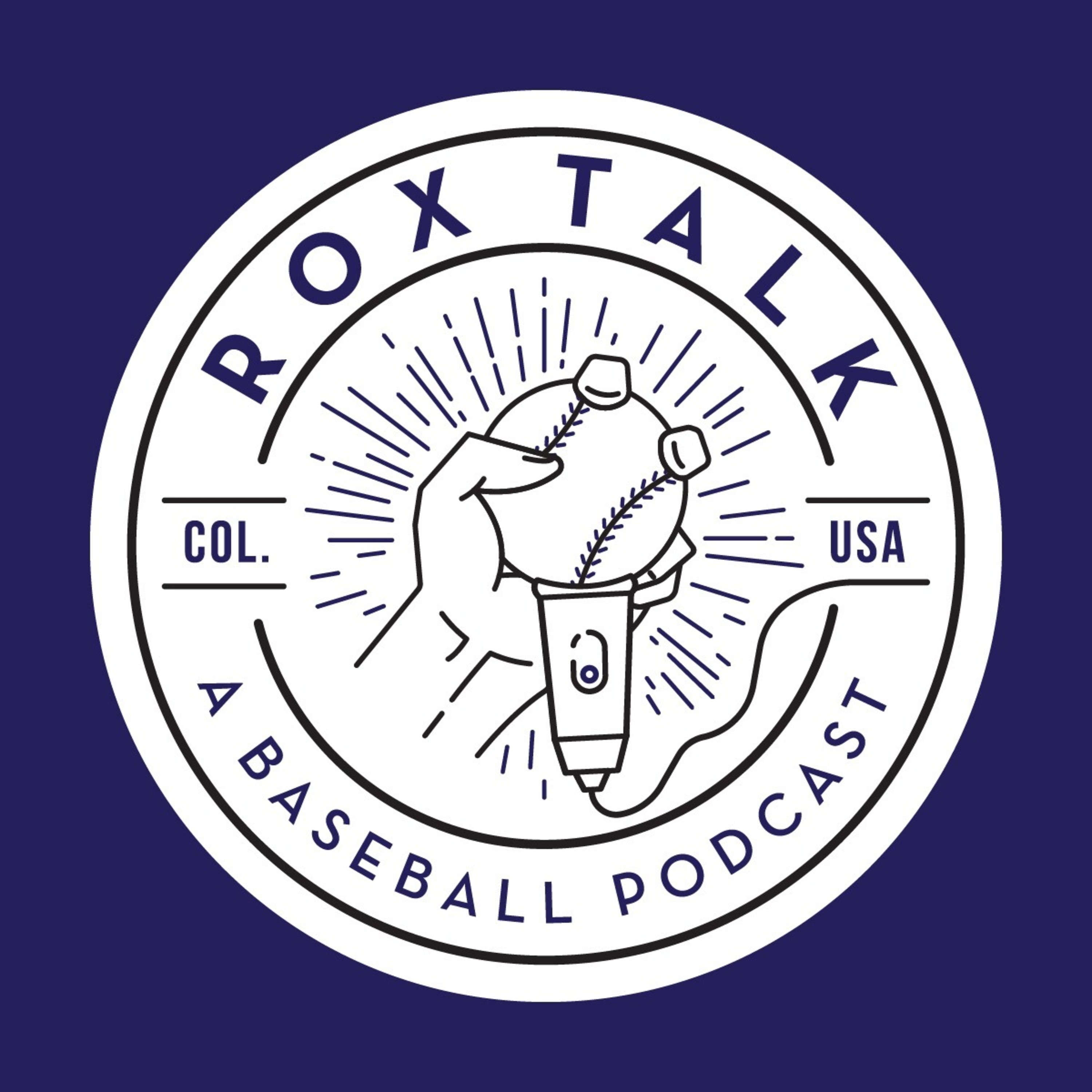 Episode 10: Another One Bites the Rox