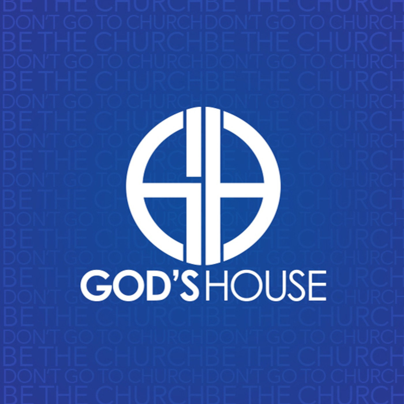 God's House Audio Podcast