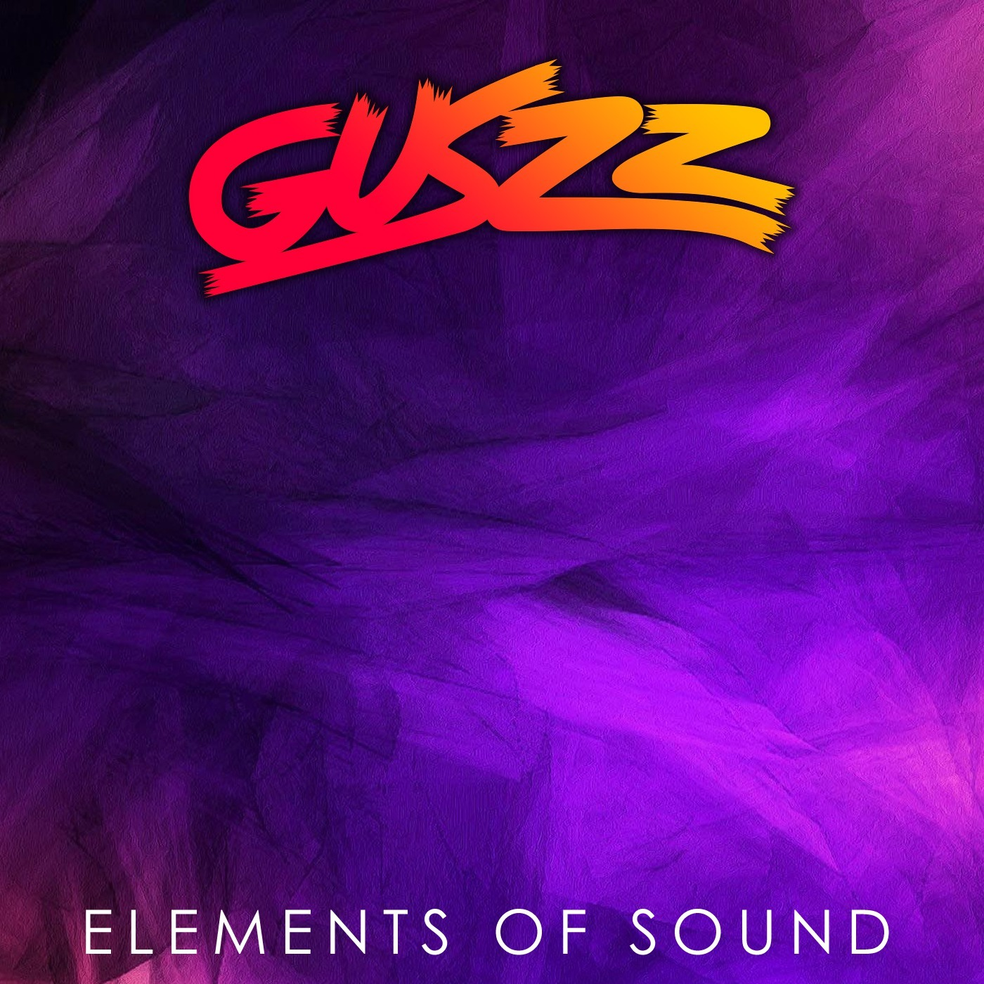 Elements of Sound