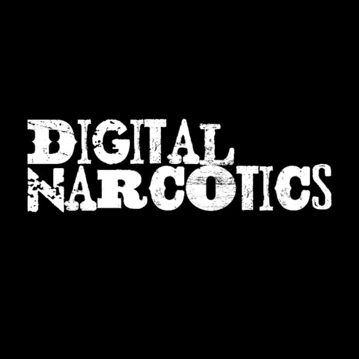 Digital Narcotics