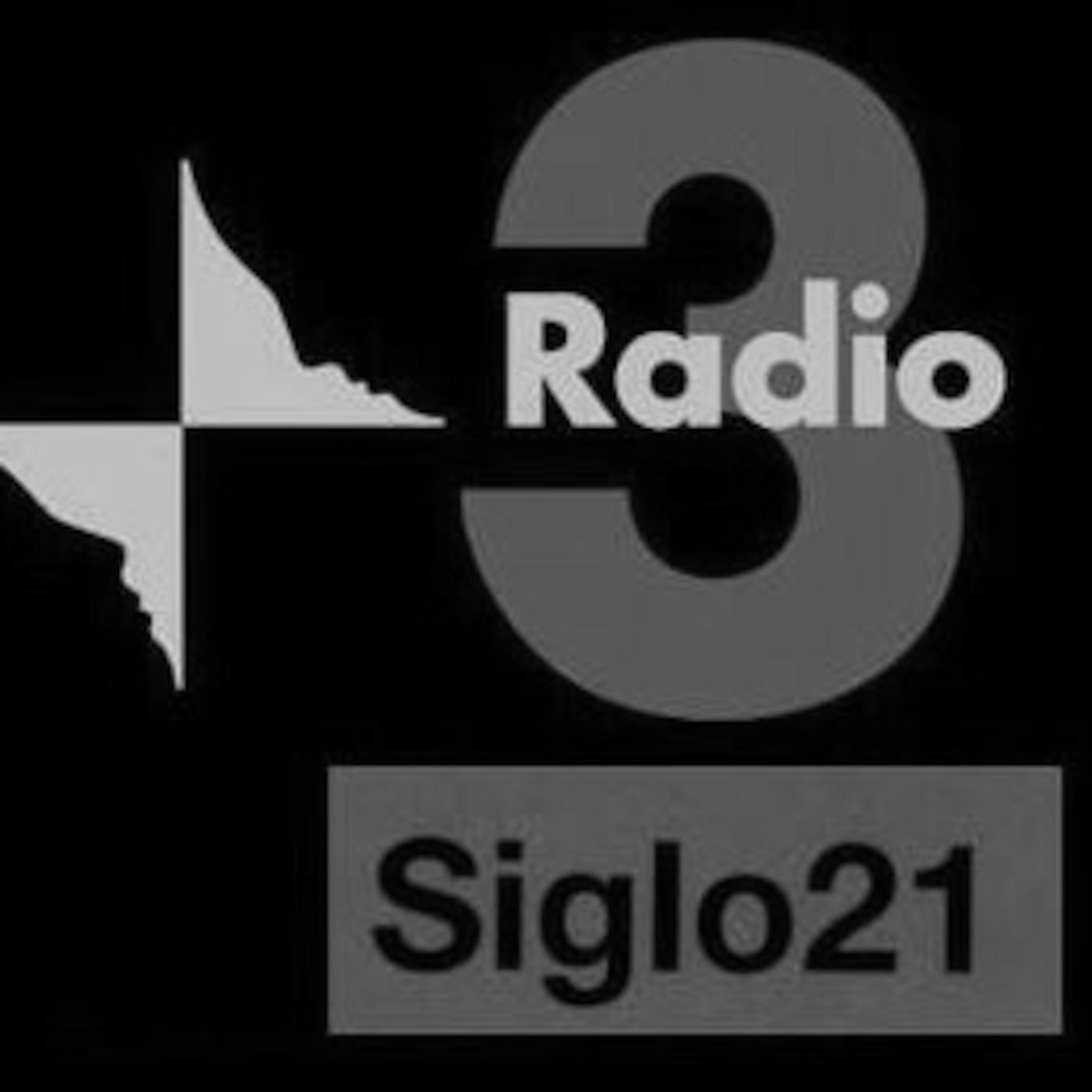 podcast radio3