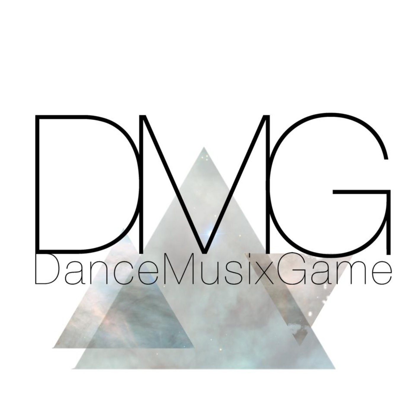 Dance Game