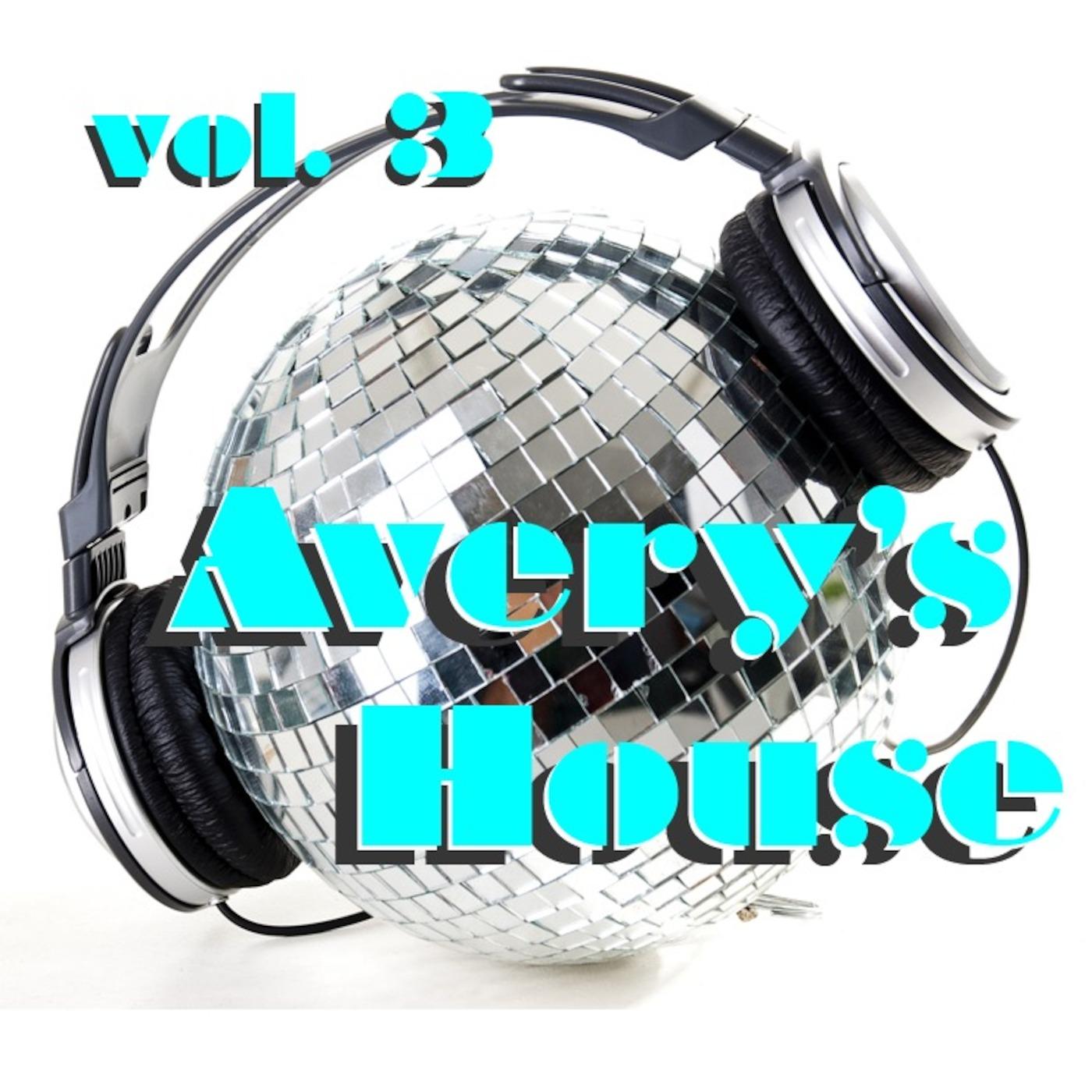 Avery's House