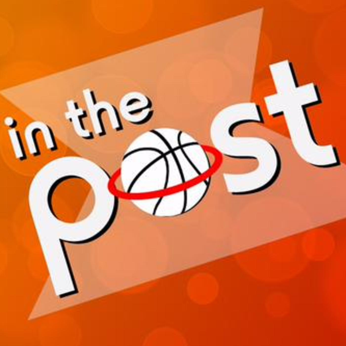 In The Post Podcast