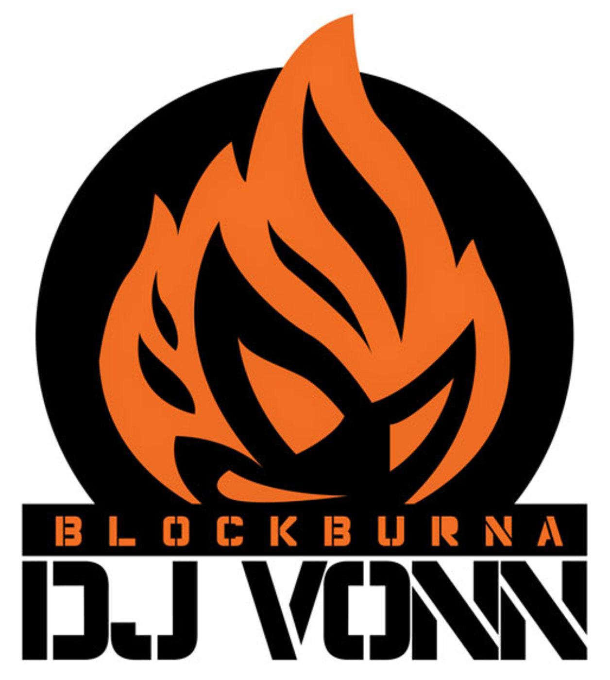 DJ Vonn's Podcast
